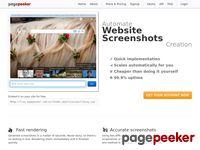 Aktualizowanie stron www